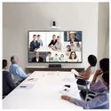 Panasonic Video Conferencing System