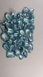 Aquamarine Mix