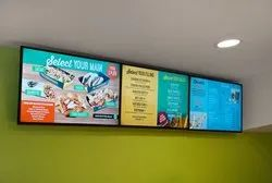 Digital Signage, in Pan India