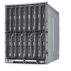 PowerEdge M1000e Blade Enclosure