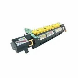 Xerox WorkCentre 7335/ 7345/ 7346 Fuser Assembly