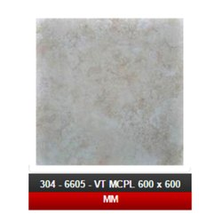 304-6605-VT MCPL 600x600mm Bathroom Tiles