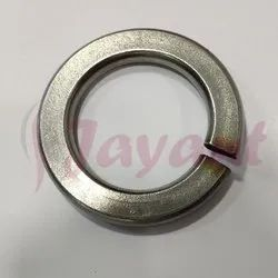 Spring Washer- IS, DIN, CSN,BS,UNI,PN Standard Copper,Brass,Coated, Plated,Phosphated Spring Washers