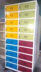 20 Door Lockers For Laptop And Other Official Use