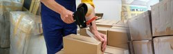 Packers and Movers in Sitapura