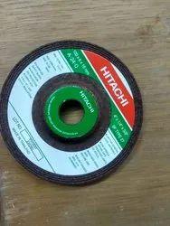 Hitachi Grinding Wheel 4x6