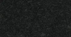 Grey Black Red Wall Tile White Granite, Thickness: 10-15 mm