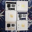 New Apple Watch T5 Bluetooth Calling Change Belt Option