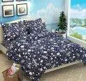 Organic Cotton Bedsheets