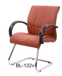 BL-122V Low Back Visitor Chair