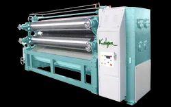 Glue Spreader Machine (2700mm)