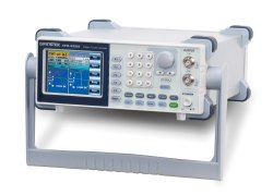 AFG-2225 Dual-Channel Arbitrary Function Generator