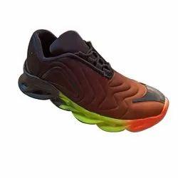 SP Mens Mesh Shoes, Size: 6-10