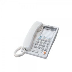 Panasonic Digital KX -T2378 MX for Communication