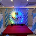 Balloon Decorations For Party, In Pune