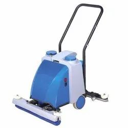 Mop Machine