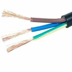 RoHS Multicore Cable
