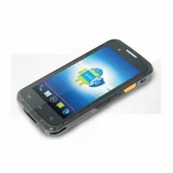 Octa Core I6300 Urovo Android Mobile Computer, For Enterprise Applications