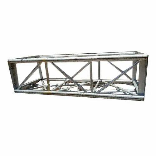 Aluminum Truss Piller