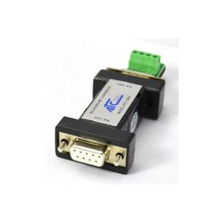 ATC-106 Economical RS-485 to RS 232 Converter