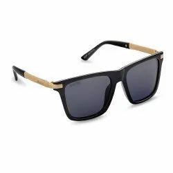 Unisex Sunglasses Branded