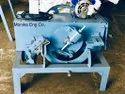 Semi Automatic Clip Making Machine