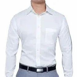 Mens Wear Half and Full Readymade Garments