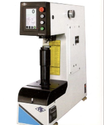 Fully Automatic Touch Screen Basic Button  Rockwell Hardness Tester