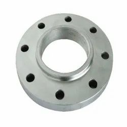 Incoloy 800HT Flanges