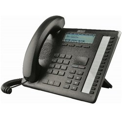 SPARSH VP510E Proprietary IP Phone with PoE