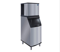 M Series 420 Ice Cube Machine