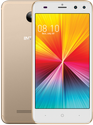 Intex Indie 6 Mobile Phones