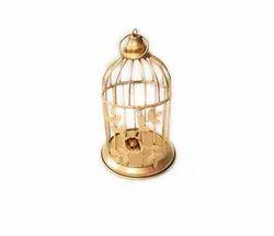 Centrepiece Home Bird Cage