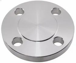 6E Table Flange