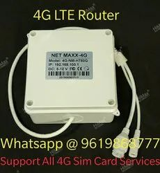 Industrial Routers at Best Price in India