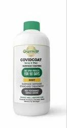 Covicoat Disinfectant Spray