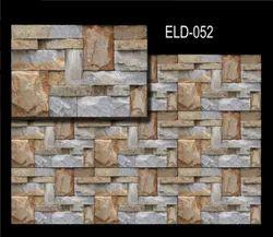 ELD-052 Hexa Ceramic Tiles