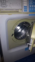Laundry Machine Repairing Services