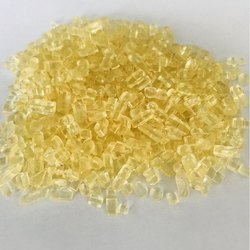 Chlorinated Polypropylene Resin, Pack Size: 25 Kg