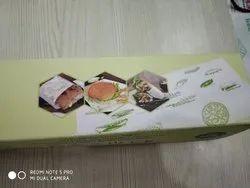 Food Wraps Paper Rolls