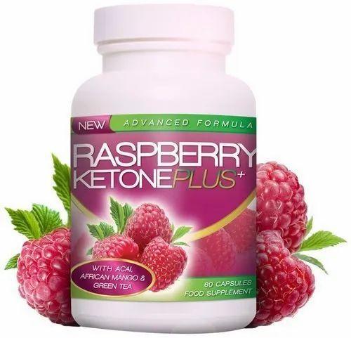 Herbalife Herbal Raspberry Ketones Packaging Type Bottle Rs