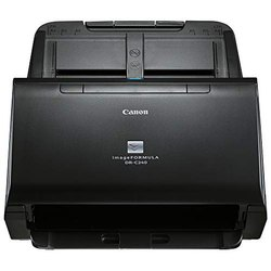 Canon DR - C240