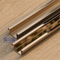 PVD Stainless Steel Sheets