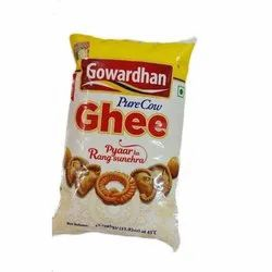 Gowardhan Cow Pure Ghee