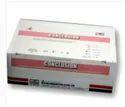 Conclusion Ultra Sensitive Pregnancy Card Test