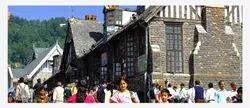 of Shimla 2N/3D Tour Package Tour Packagea
