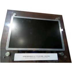 TFT LCD Panel - TFT Liquid Crystal Display Panel Latest Price