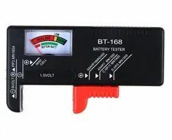 Battery Tester BT-168