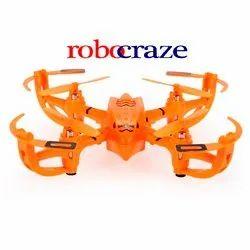 Quadcopter Diy Drone