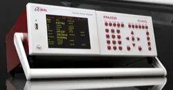 PPA5500 High Performance Precision Power Analyzer